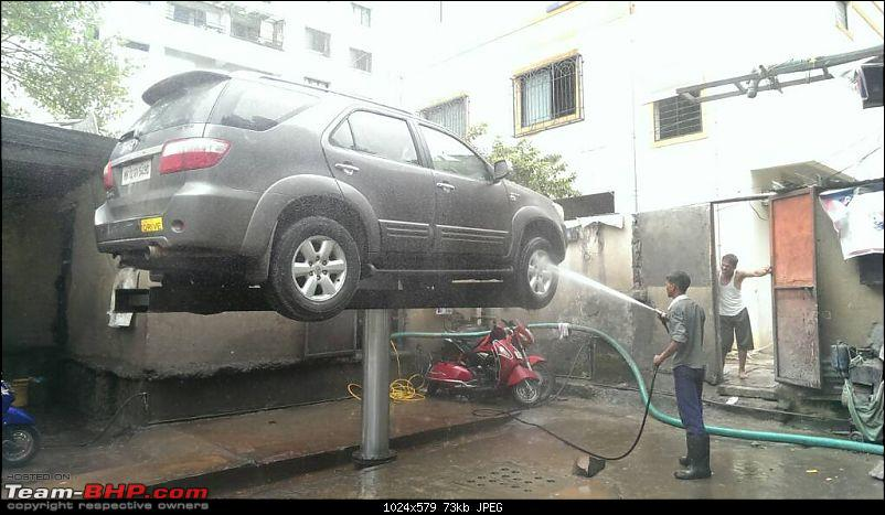 My BRUTE-FORT: Toyota Fortuner 4x4 M/T [Upgraded Brake Booster & A/T Tyres]-1407465915925.jpg