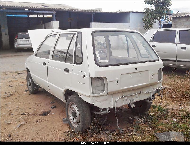 "1990 Maruti 800 ""Automatic""-img_20140807_133707.jpg"