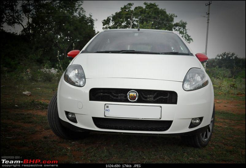 FIAT-Ferrari in affordable trim - My Grande Punto 1.2 Emotion-dsc_9490_lr.jpg