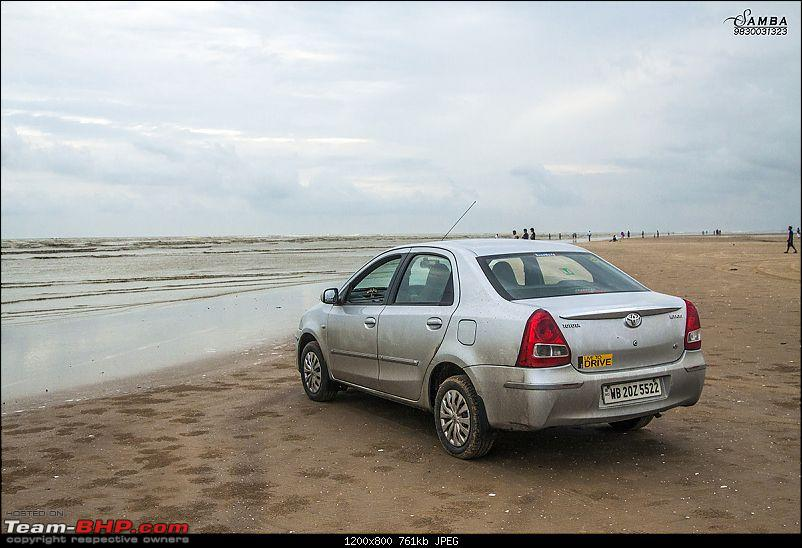 Toyota Etios 1.5L Petrol : An Owner's Point of View-img_3436.jpg