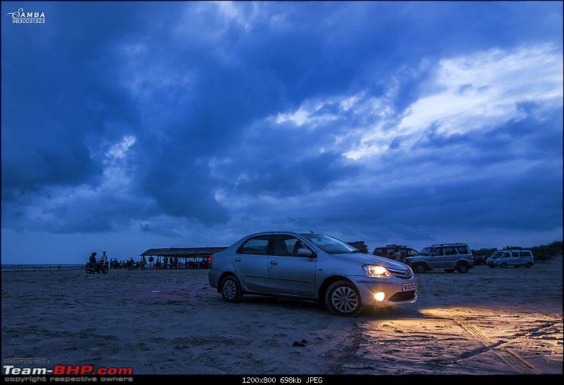 Toyota Etios 1.5L Petrol : An Owner's Point of View-img_3469.jpg