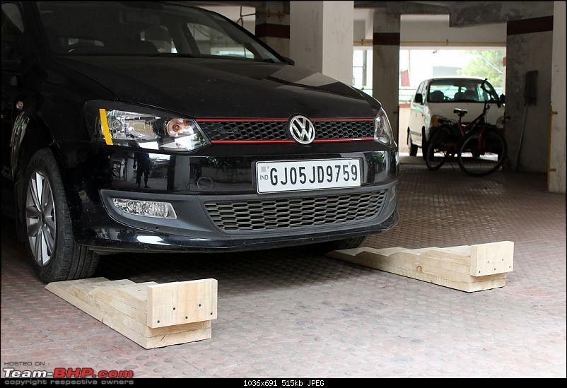 VW Polo GT TDI ownership log. EDIT: 96,000 km up, stock battery replaced.-img_9064.jpg