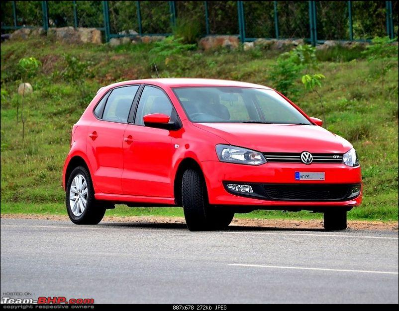 From 'G'e'T'z to VW Polo GT TDI - 45,000 kms / 3 year update-dsc_2309.jpg