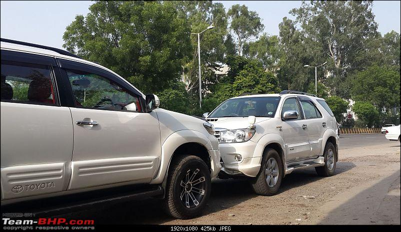Obelix, the Invincible Toyota Fortuner! 2,00,000 km and going strong!-f6.jpg