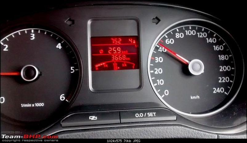 From 'G'e'T'z to VW Polo GT TDI - 45,000 kms / 3 year update-img_20140824_075333788.jpg