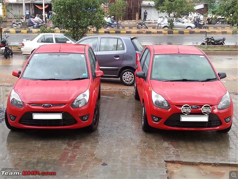 Long term report - Ford Figo 1.2. EDIT: Sold at 51,000 km-20140823_165226_v2.jpg