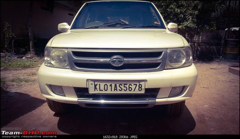 Tata Safari 2.2L at 1.25 lakh kms. Reclaiming continues without extended warranty-adobephotoshopexpress_595a4b845f3c421596cdcd72dfae8466.jpg
