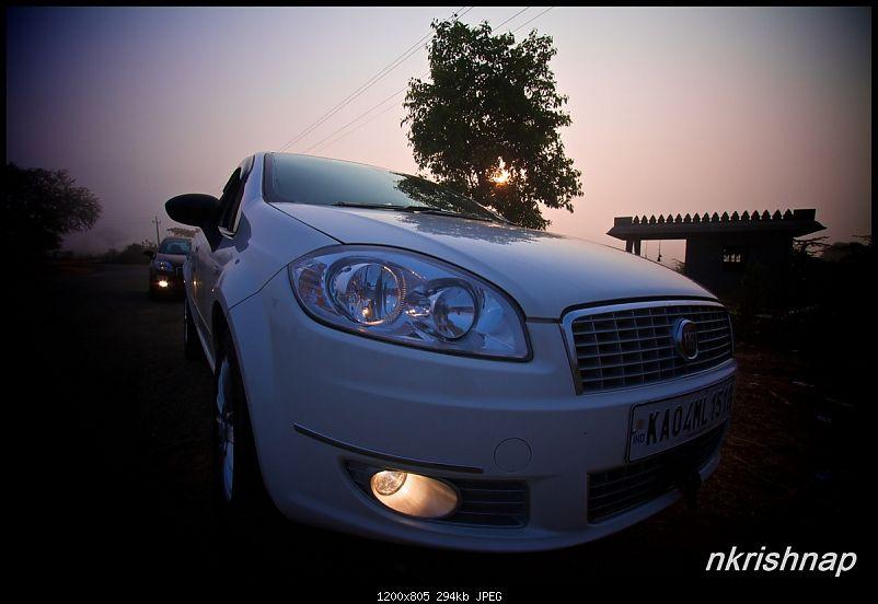 Petrol Hatch to Diesel Sedan - Fiat Linea - Now Wolfed-_mg_4669-copy-copy.jpg