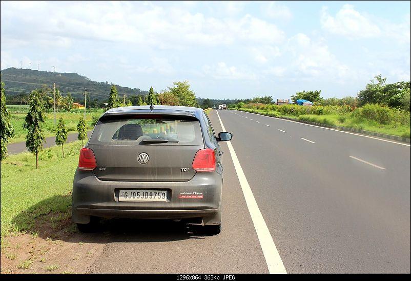 VW Polo GT TDI ownership log. EDIT: 1,00,000 km up!-img_9196.jpg