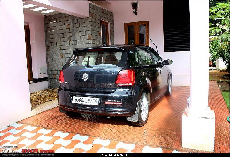 VW Polo GT TDI ownership log. EDIT: 96,000 km up, stock battery replaced.-img_9253.jpg