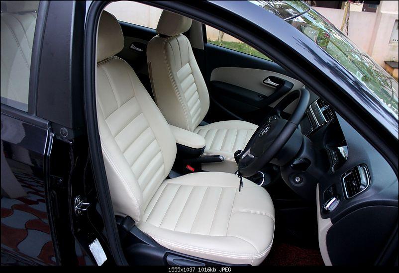 VW Polo GT TDI ownership log. EDIT: 91,000 km, 6th service up!-img_9260.jpg