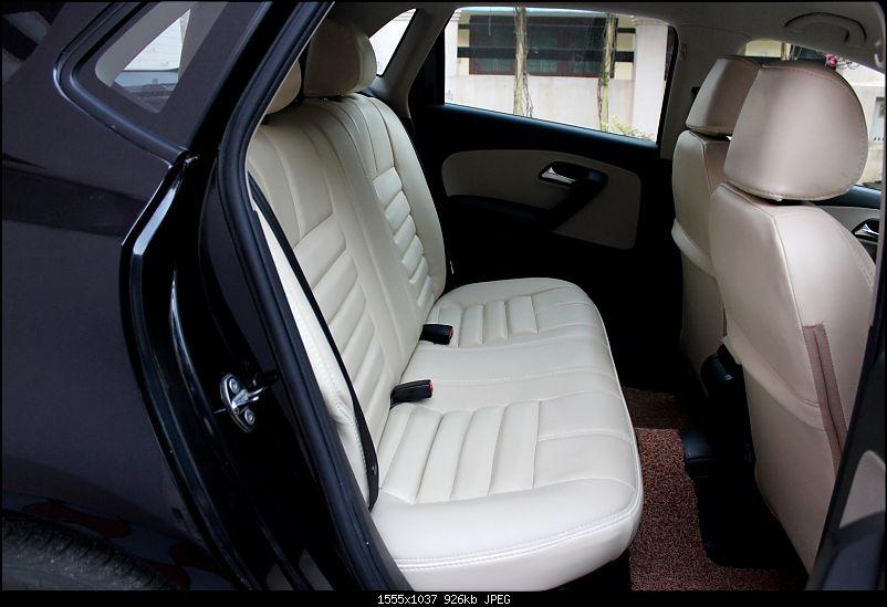 VW Polo GT TDI ownership log EDIT: 7 years, 165,000 km up!-img_9264.jpg