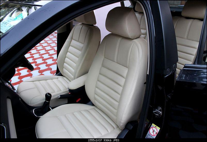 VW Polo GT TDI ownership log. EDIT: 1.05L km up + DIY servicing!-img_9269.jpg