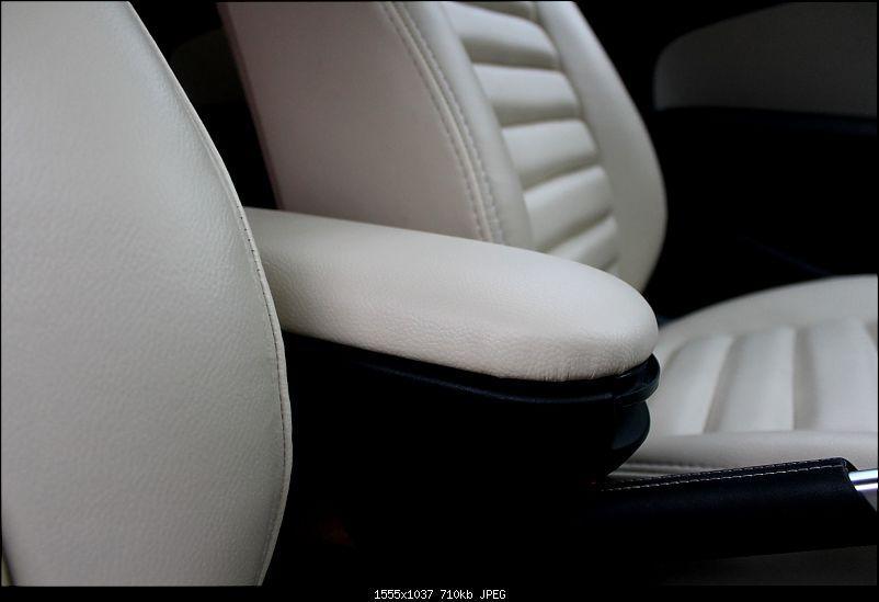 VW Polo GT TDI ownership log EDIT: 7 years, 165,000 km up!-img_9279.jpg