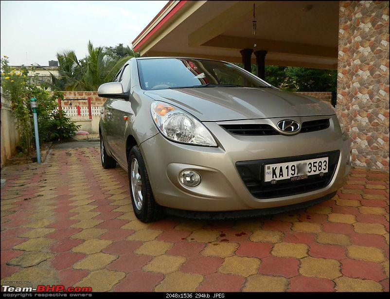 Hyundai i20 1.2 Asta - A rattled up year of ownership- UPDATE: rack replaced-dscn6722.jpg <a href=