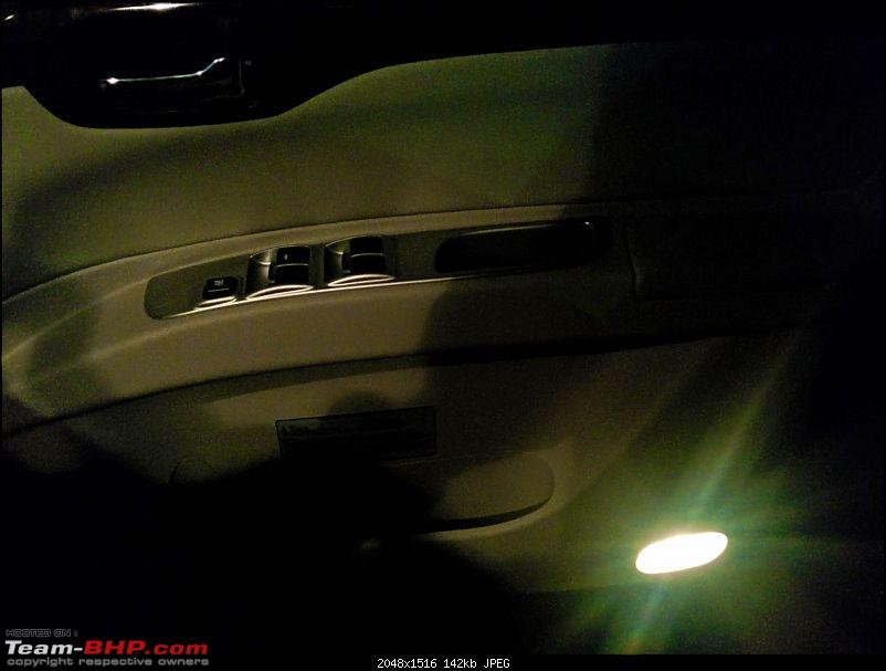 My Mitsubishi Pajero Sport - A comprehensive review-img_20140928_183241.jpg