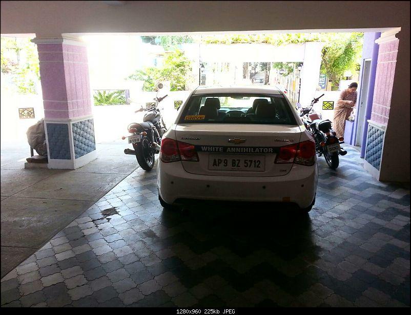 "Chevrolet Cruze:""White Annihilator"" has arrived EDIT: Completed 63,500kms !!!-img20141003wa006_edit.jpg"