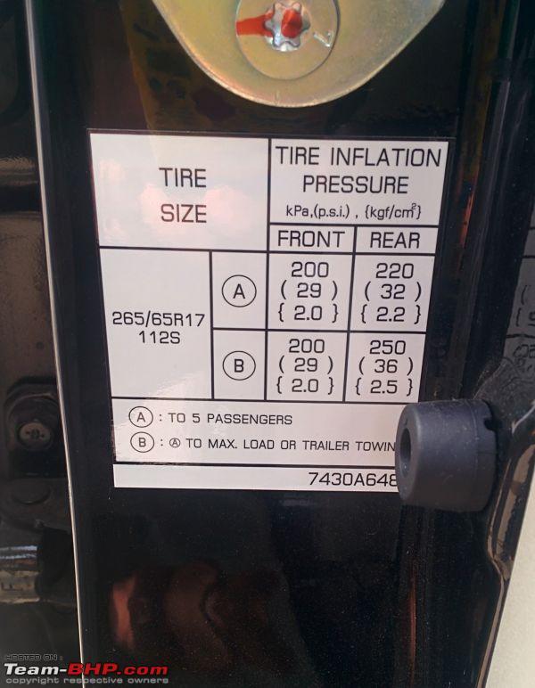 Name:  Tyre pressure_opt.jpg Views: 6376 Size:  60.6 KB