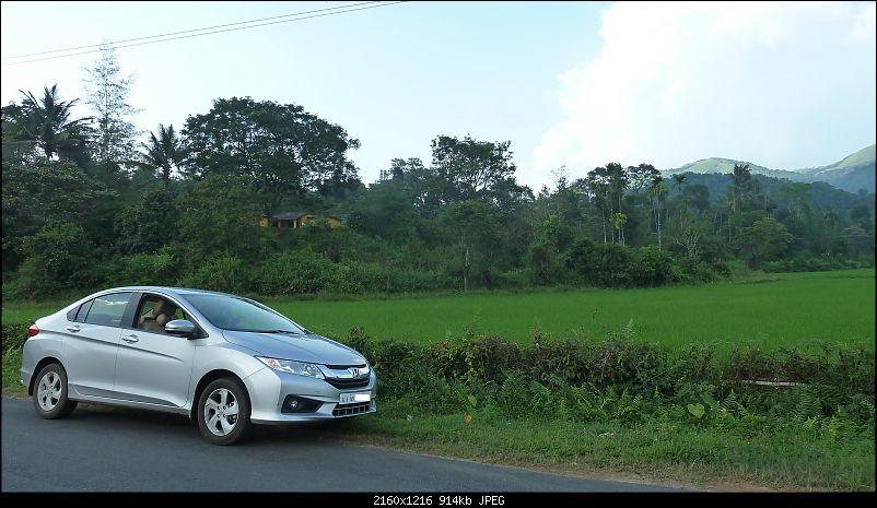 2014 Honda City – My Diesel Rockstar Arrives. EDIT: Now with LED upgrade-p1190637.jpg