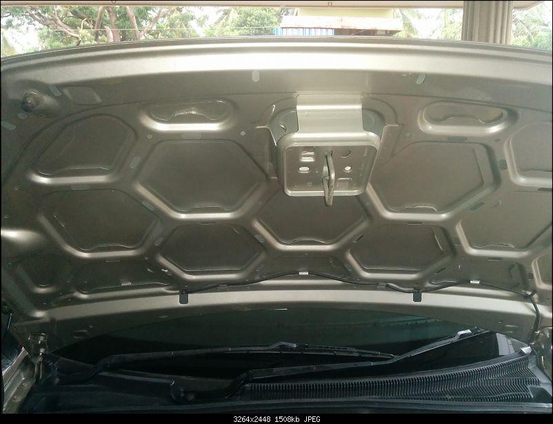 My Ford Fiesta 1.6 SXI - I'm Nine, doing Fine-img_20141011_172726.jpg