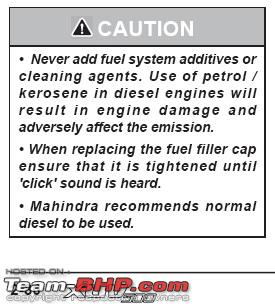 Name:  FuelAdditive.jpg