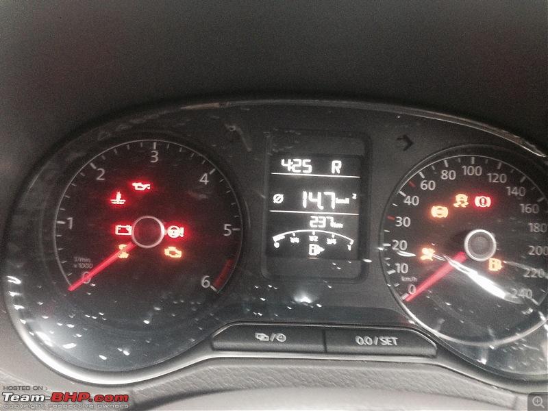 VW Vento 1.5L Diesel DSG Comfortline (Automatic) - The Roadrunner-fullsizerender_2.jpg
