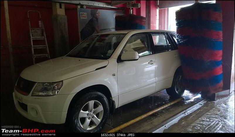 The First Grand Vitara on Team-BHP [113000 KMs & 9 Years]-wp_20140926_003.jpg