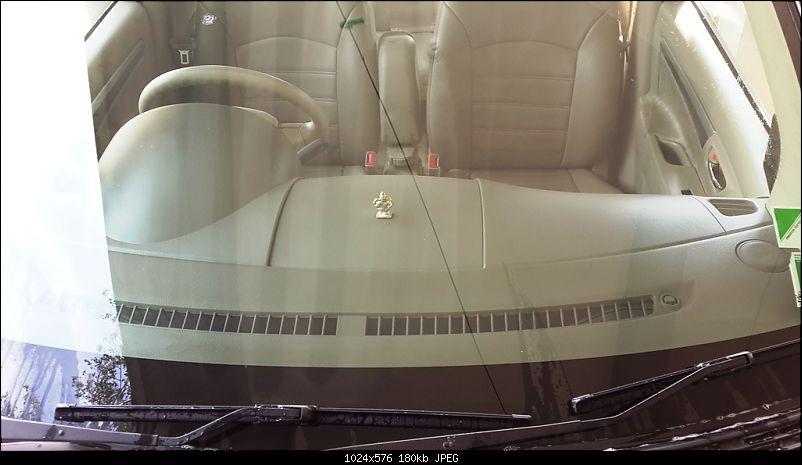 Tallboy welcomes longer companion: Maruti Ertiga VDi - 136,000 km update-wiper-3.jpg