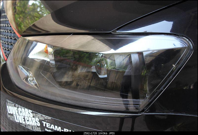 VW Polo GT TDI ownership log. EDIT: 3 years and 82,000 km up, Bilstein B6 installed!-img_1107.jpg
