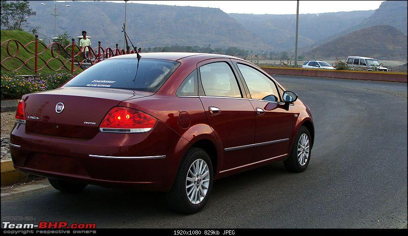The Fantastic Fiat Linea 1.4 (Remapped / AIR) - 73,500 kms Update-linea1.jpg