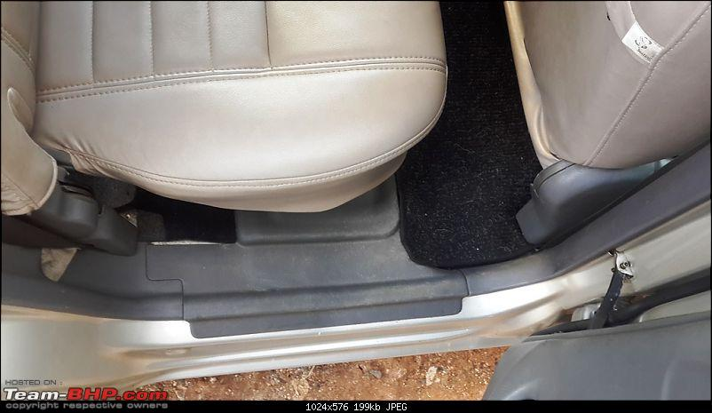 Maruti Wagon-R F10D: 223,000 kms & the first accident. Edit: Now fixed-scuff-plate-02.jpg
