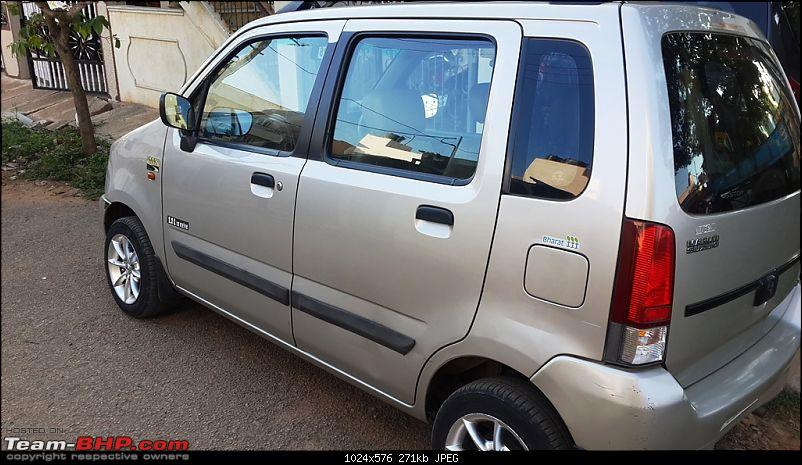 My Maruti Wagon-R F10D: 14 years, 255,000 kms-side-profile-01.jpg