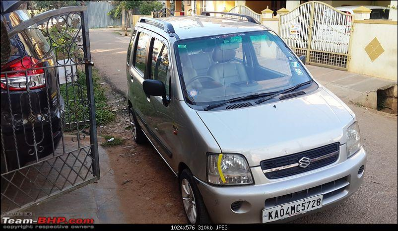 My Maruti Wagon-R F10D: Beyond 10 Years & 232,000 kms-side-profile-right.jpg