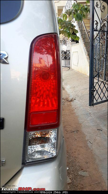 My Maruti Wagon-R F10D: 14 years, 255,000 kms-tail-right.jpg