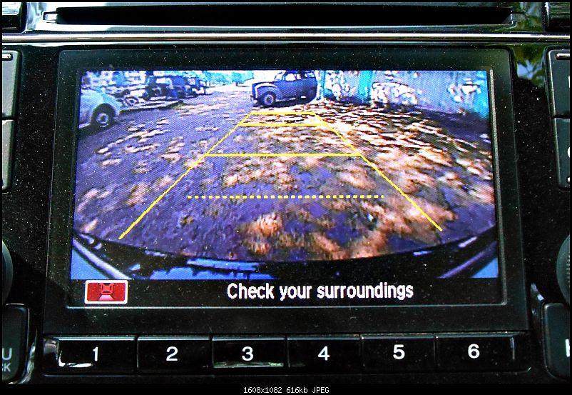 2014 Crystal Black Pearl Honda City VX-D - A new member in the family-dscn2502.jpg