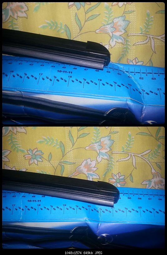 Tallboy welcomes longer companion: Maruti Ertiga VDi - The 200,000 Km update!-20140809_124137vert.jpg