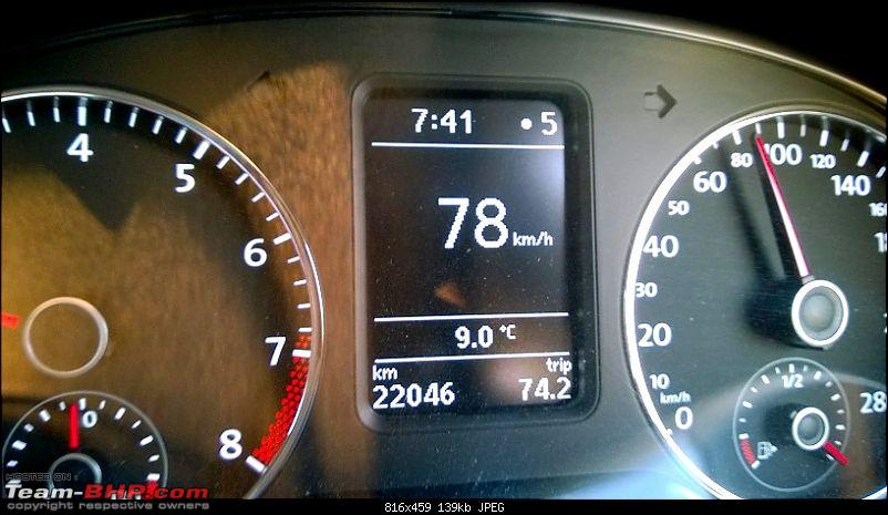 VW Polo GT TDI ownership log. EDIT: 3 years and 82,000 km up, Bilstein B6 installed!-wp_20141215_07_34_33_pro.jpg