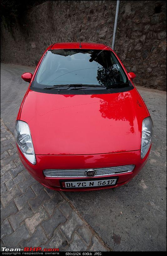 Fiat Grande Punto: 4 years, 80,000 kms and counting-x-4.jpg