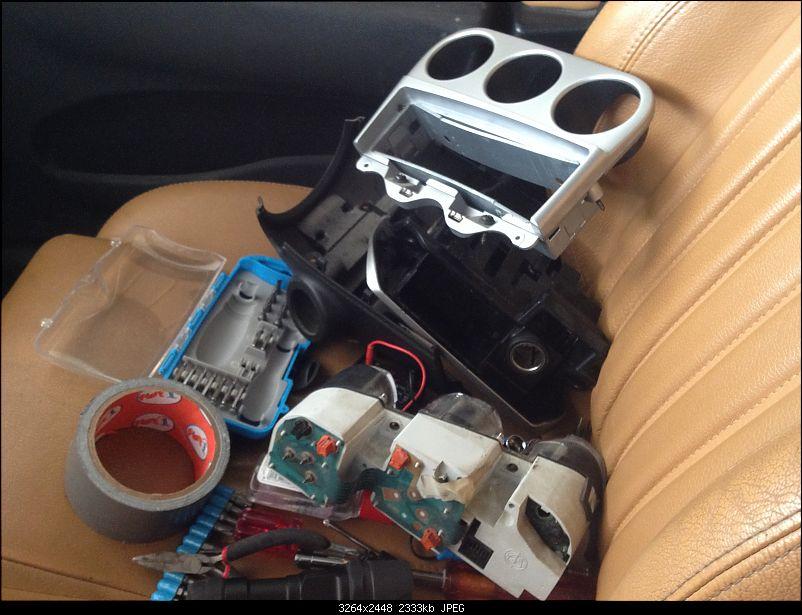 My Alfa Romeo Story - A 156, a red V6 & my own workshop!-img_2874.jpg