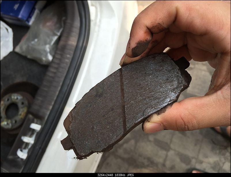 2011 Hyundai i20 Asta. EDIT: 62000 km up & EPS module changed twice-img_0041.jpg