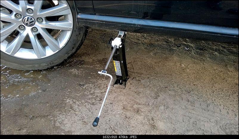 VW Polo GT TDI ownership log. EDIT: 1.05L km up + DIY servicing!-wp_20141225_09_58_07_pro.jpg