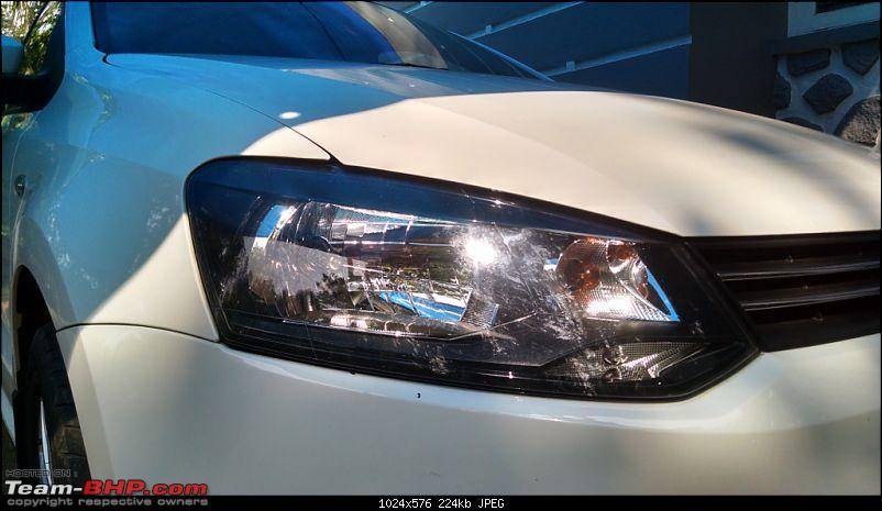Shibujp's VW Polo GT TDI-headlight.jpg