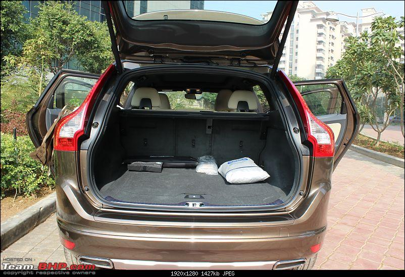 Volvo XC60, D5 Summum AWD. EDIT: 6-years and 69,000 kms-v6.jpg