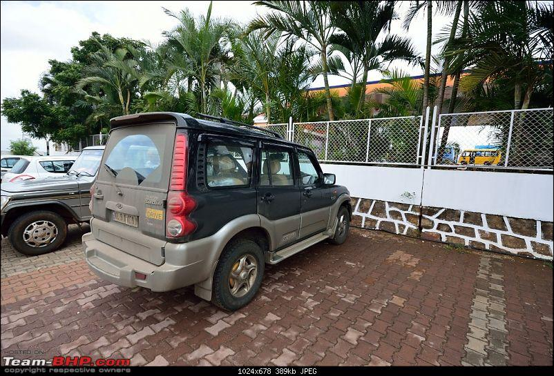 Mahindra Scorpio SLE (M-Hawk) - 7 years and 1,18,000 km! EDIT: Totaled!-dsc_0796.jpg