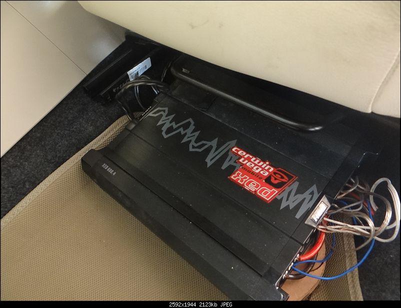 My Skoda Fabia 1.2 TDI: An Enthusiast's Hatch-dsc01398.jpg