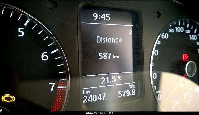 VW Polo GT TDI ownership log. EDIT: 91,000 km, 6th service up!-wp_20150111_09_44_02_pro.jpg