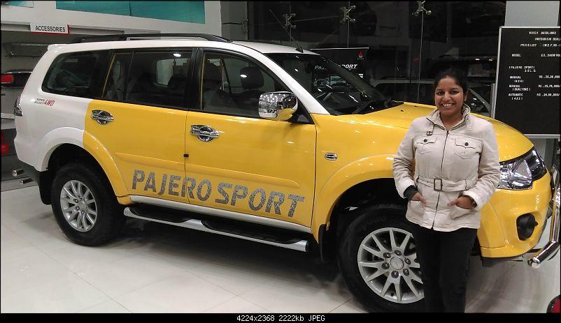 My Mitsubishi Pajero Sport - A comprehensive review-imag0212.jpg