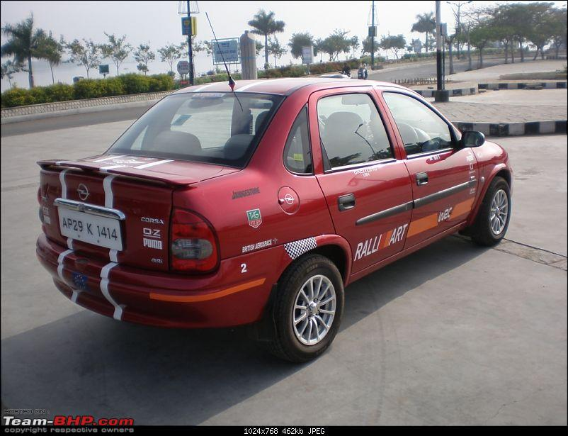 10 years with my Opel Corsa (Red Baron) - 30,000 kms of smiles-pb270006.jpg