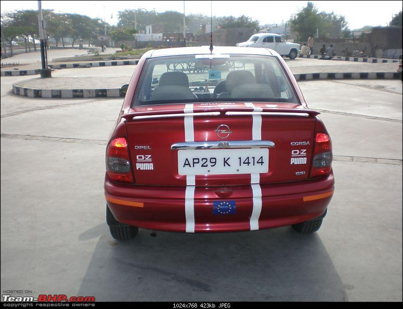 10 years with my Opel Corsa (Red Baron) - 30,000 kms of smiles-pb270011.jpg