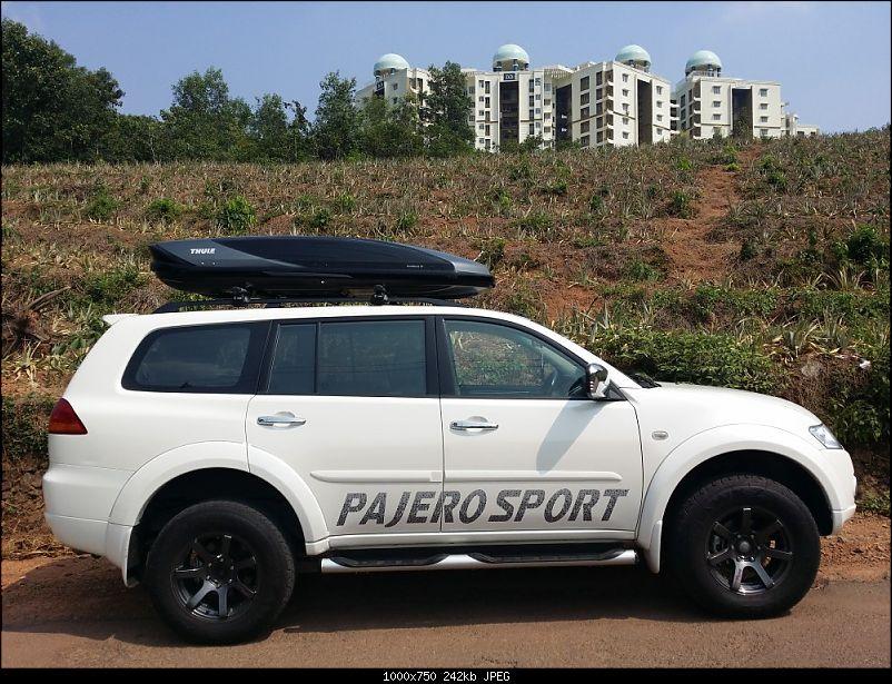 My Mitsubishi Pajero Sport - A comprehensive review-sa.jpg